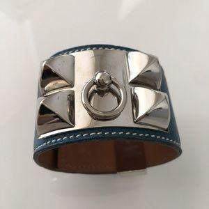 199ab183321 Women s Cdc Bracelet on Poshmark